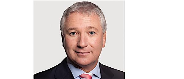 Dr. Paul <b>Albert Deimel</b>, Hauptgeschäftsführer des Bundesverbandes Druck- und ... - 10159603
