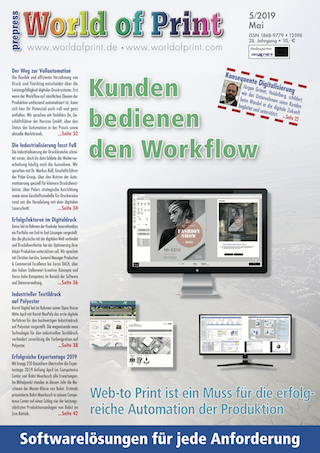 3d Drucker Computer Drucker Print Reich Und PräChtig 3d-drucker 3d-drucker & Zubehör