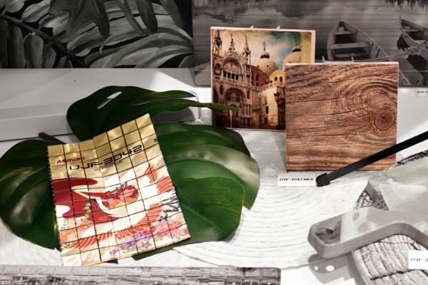 Innendekoration Tipps | Funf Moglichkeiten Den Digitaldruck Von Mimaki In Der